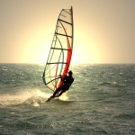 windsurfing_2-wide